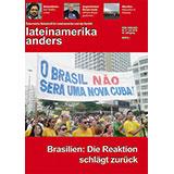 lateinamerika anders Nr. 3 * Juli 2016