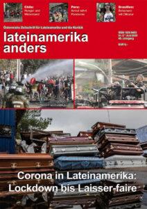 lateinamerika anders Nr. 2* Juni 2020