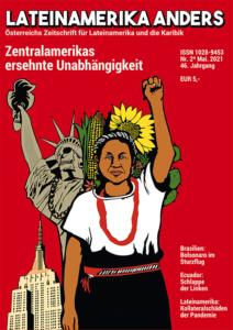 lateinamerika anders Nr. 2* Mai 2021