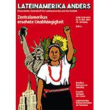 lateinamerika anders Nr. 2 * Mai 2021